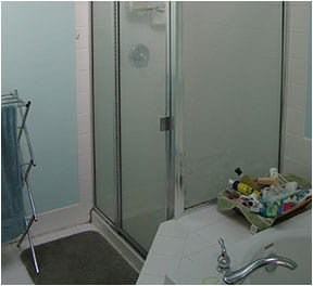 Bathroom Renovations - Brisbane