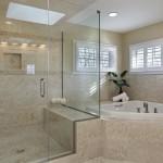 Bathroom Renovations - Brisbane - Gordon Park