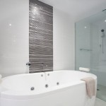 Bathroom Renovations - Brisbane