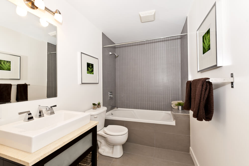 Bathroom Gallery Brisbane Complete Bathroom Renovations Queensland