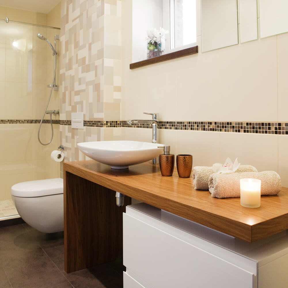 Bathroom Renovations Qld bathroom gallery | brisbane | complete bathroom renovations queensland