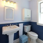 Bathroom Gallery | Bathroom Renovations Brisbane | Complete Bathroom Renovations QLD