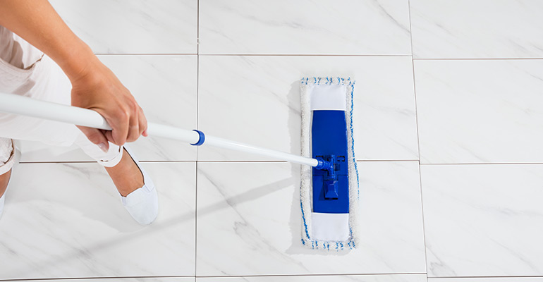 Taking Care of Your Bathroom Tiles | Bathroom Renovations Brisbane | Complete Bathroom Renovations QLD
