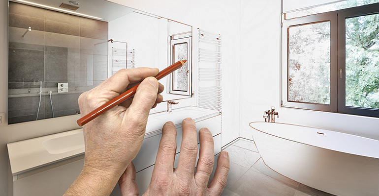 Tips for Effective Bathroom Renovations | Bathroom Renovations Brisbane | Complete Bathroom Renovations QLD
